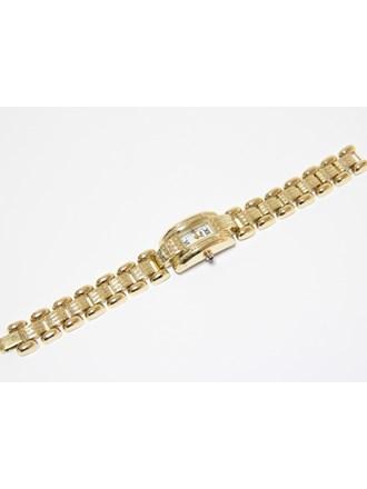 """Часы Золото 585"""" женские"""