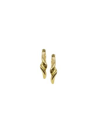 """Серьги Золото 585"""""""