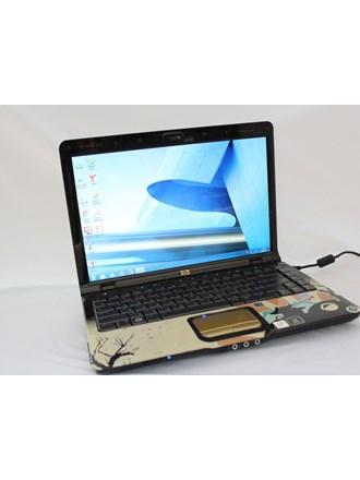 Ноутбук HP Pavilion DV2000