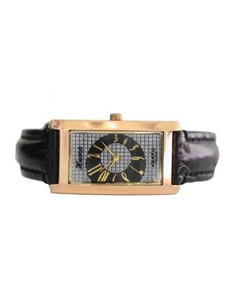 """Часы НИКА Золото 585"""" ( 1гр.- 680 руб.)"""
