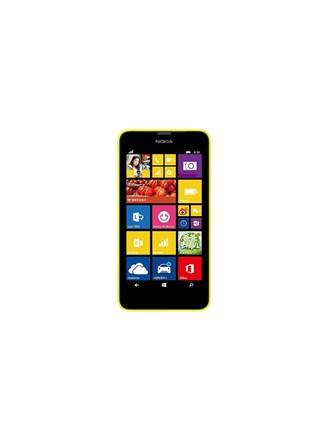 Телефон Nokia Lumia 635