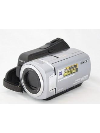 Видеокамера SONY DCR-SR85