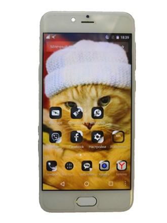 Смартфон BQ-5203.
