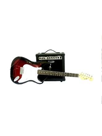 Гитара Homage HEG-300