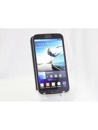 Телефон SAMSUNG 9200