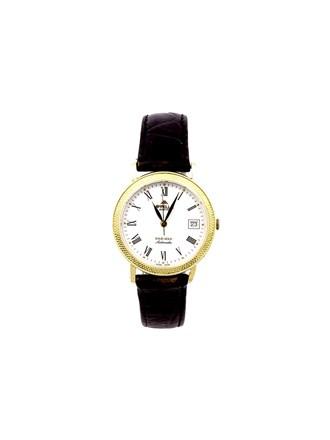 """Часы Золото 750"""" Apella"""