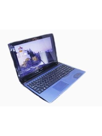 Ноутбук Acer Aspire 556