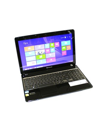 Ноутбук Packard Bell TV11HC
