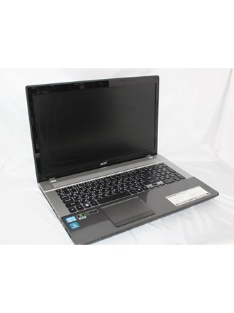 Ноутбук ACER ASPIR V3 -771g
