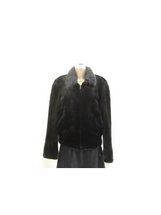 Куртка мужская Норка