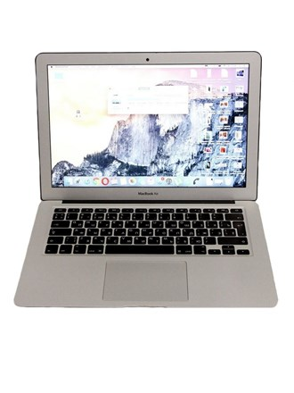 MacBook Air13 (2015)
