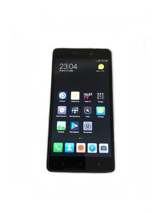 Телефон Xiaomi Redmi 3S 3/32