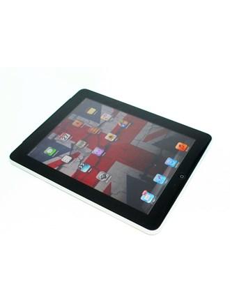 планшет ipad 1 32gb