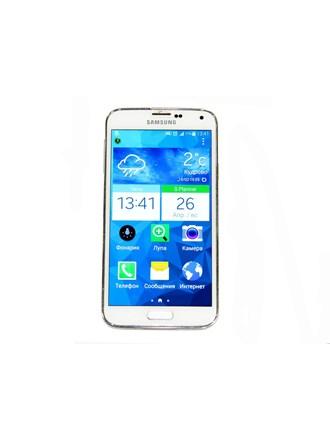 Телефон Samsung SM-G900F