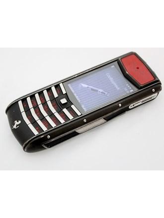 Телефон сотовый Vertu Ferrari