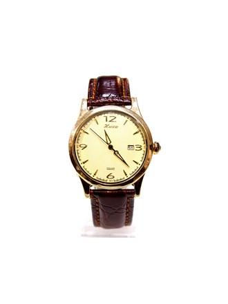 """Часы Ника Золото 585"""""""