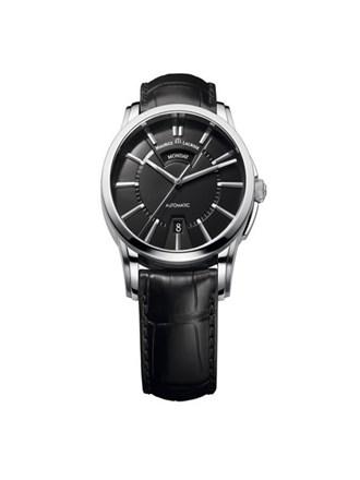 Часы Maurice Lacroix Pontos