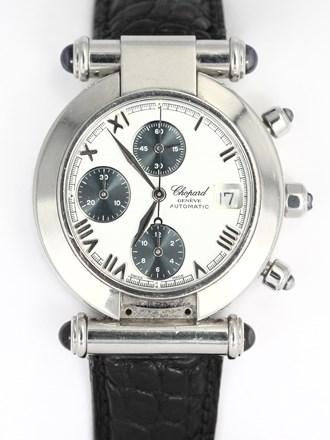 Часы Chopard Imperiale Chronograph