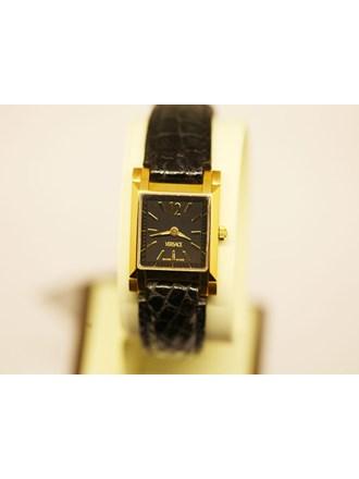 Часы VERSACE Золото 750