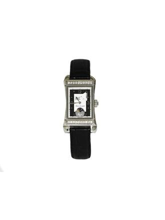 Часы Du Bois Бриллианты