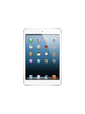 Планшет iPad A1455 Mini