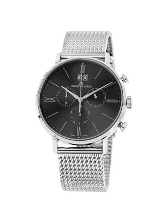 Часы Maurice Lacroix EL 1088