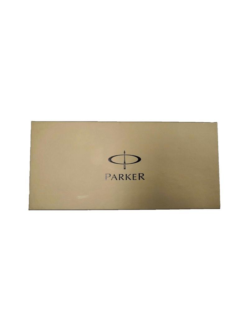 Роллер Parker 5th.