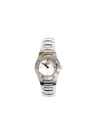 Часы Tissoт