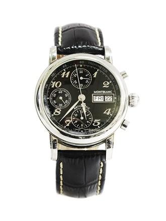 Часы MONTBLANC STAR