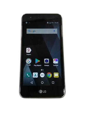 Смартфон LG k 7 (2017)