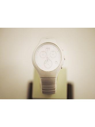Часы Женские RADO