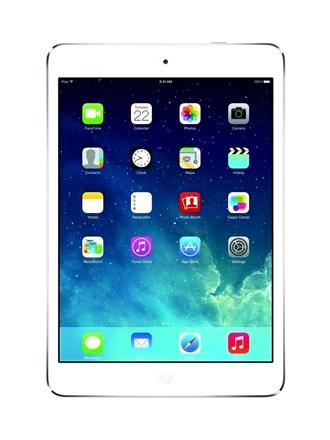 Планшет iPad mini A1455