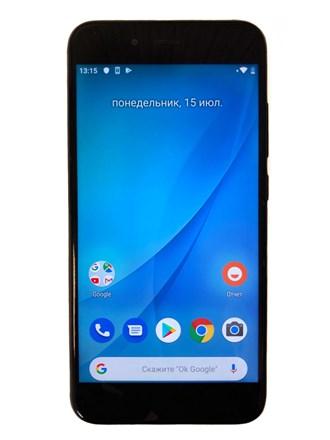 Сотовый телефон Xiaomi Mi A1