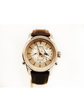 Часы Мужские ORIS ARTELIER