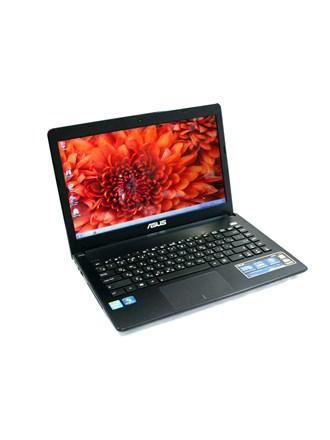 Ноутбук Asus F401A