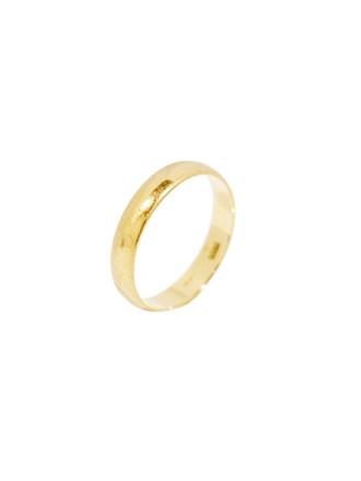 "Кольцо Золото 585"""