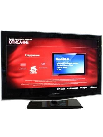 """Телевизор Samsung 40"""""""