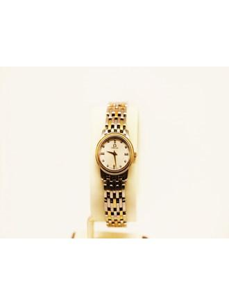 Часы Женские OMEGA