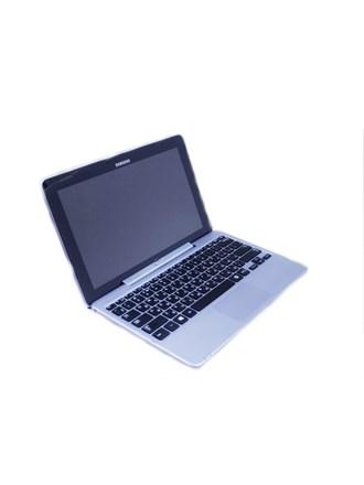 Планшет Samsung XE500TI