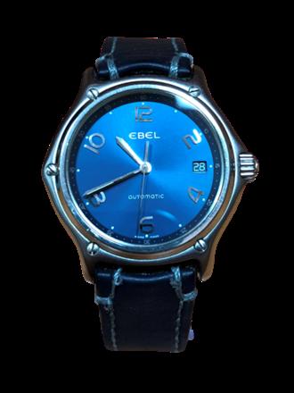 Часы наручные Ebel 1911 Automatic