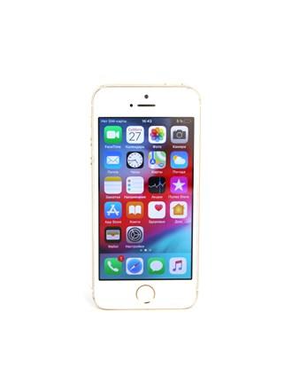 Apple iPhone SE (32 gb)