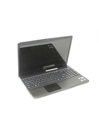 Ноутбук Sony PCC 71211V