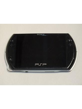 Портативная игра SONY PSP