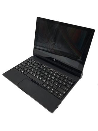Планшет Lenovo Miix 310 10