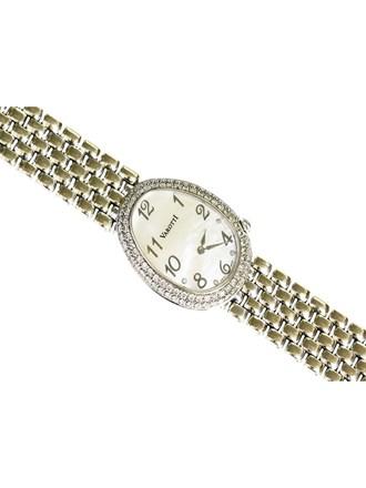Часы VAROTTI Бриллианты