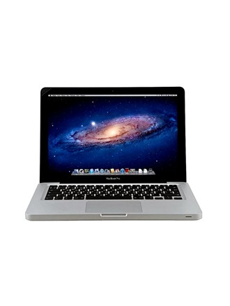 Ноутбук MacBook Pro A1278