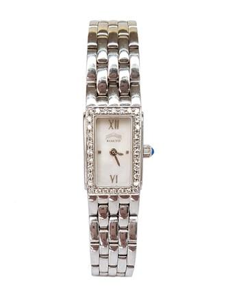 Женские часы RIALTO с бриллиантами