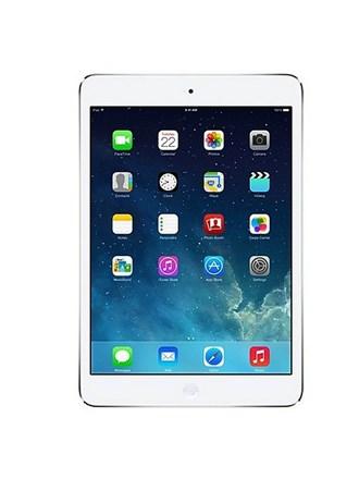 Планшет iPad mini A1490