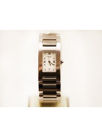 Часы Женские CHAUMET