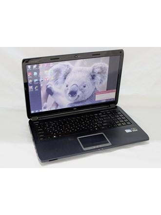 Ноутбук DWS